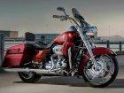 Harley-Davidson Harley Davidson FLHR-SE5 Road King CVO 110th Anniversary Edition